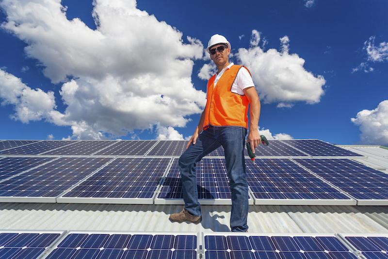 DE_fotovoltaicas