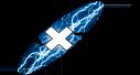 Daxtro Energy